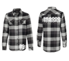 Legacy Flannel