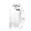 Legacy Women's Performance Full Zip