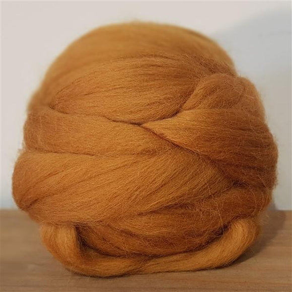 Antique 100% Merino-Freya Jones-Freya Jones Art and Craft