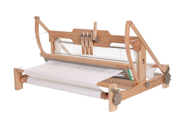 Ashford 4 Shaft Table Loom-Ashford-Freya Jones Art and Craft