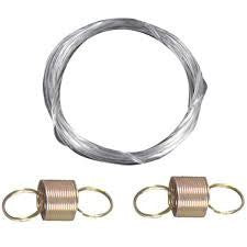 Ashford Brake Band Set-brake band set-Ashford-Freya Jones Spinning and Fibre Craft