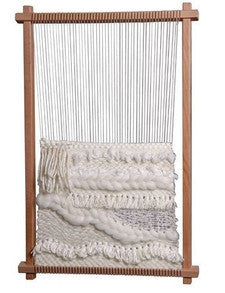 Ashford Weaving Frames-loom-Ashford-Freya Jones Spinning and Fibre Craft