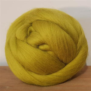 Gooseberry 100% Merino-Freya Jones-Freya Jones Art and Craft