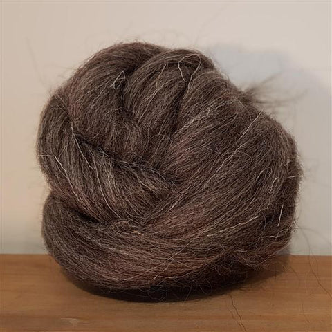 Herdwick Top-Tops-Freya Jones-Freya Jones Spinning and Fibre Craft