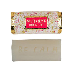 Lady Muck Organic Triple Milled Soap-Arthouse Unlimited-Freya Jones Art and Craft