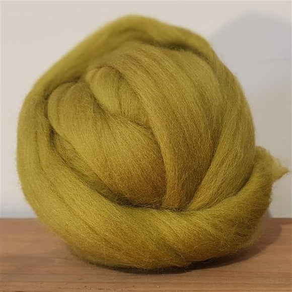 Lichen 100% Merino-Freya Jones-Freya Jones Art and Craft