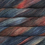 Malabrigo Sock yarn-yarn-Freya Jones-Freya Jones Spinning and Fibre Craft