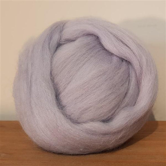 Seal 100% Merino-Freya Jones-Freya Jones Art and Craft