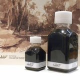 Tom Norton Walnut Ink 70ml-Freya Jones-Freya Jones Art and Craft