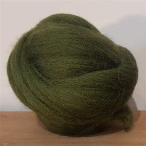 Willow 100% Merino-Freya Jones-Freya Jones Art and Craft