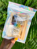 Energy Cleansing Incense Bundle - Chakra Zulu