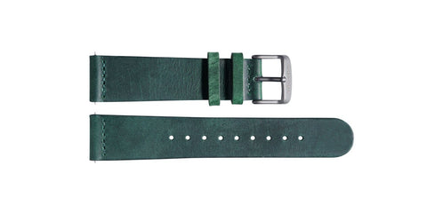 Forest Strap