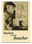 Racinet Explains Baucher by Jean-Claude Racinet