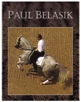 The Lost Quiotes: The Art of Collecting the Riding Horse DVD by PAUL BELASIK