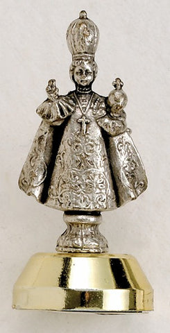 Infant of Prague - Discount Catholic Store