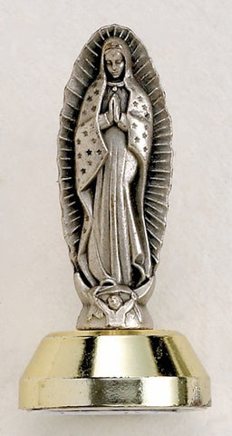 Our Lady of Guadalupe - Discount Catholic Store