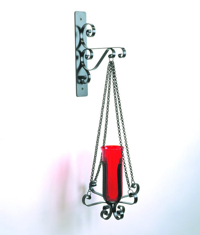 Hanging Sanctuary Lamp - Discount Catholic Store