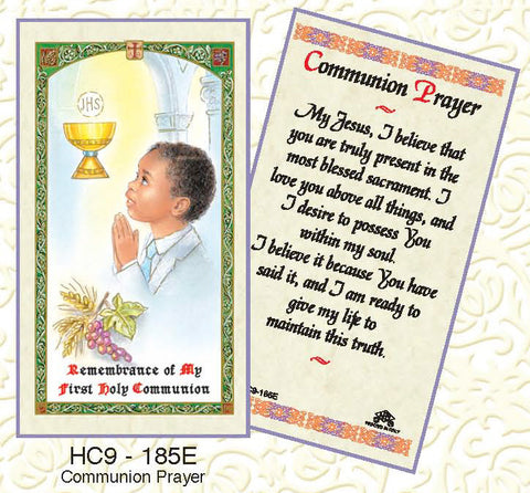 First Communion Gifts – Discount Catholic Store