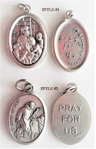 St. John of God - Pack of 25