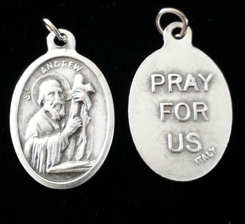 St. Andrew - Pack of 25