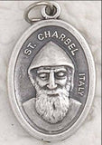 St. Charbel - Discount Catholic Store