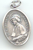 St. Elizabeth of Seton  Medal - Discount Catholic Store