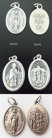 Our Lady of Knock - Pack of 25
