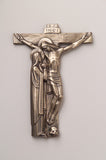 "12"" Bronze Stations of the Cross Set - Discount Catholic Store"