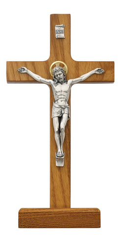 Exceptionnel Tabletop Crucifixes