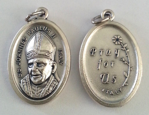 Pope John Paul II - Pack of 25