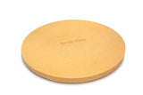 "Pizza Stone - 15"", Thick"