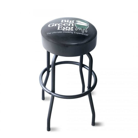 Bar Stool w/ Logo
