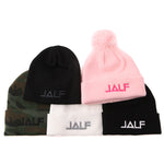 Tuques JALF