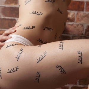 Tattoos officiel JALF