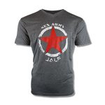 T-Shirt JALF Army