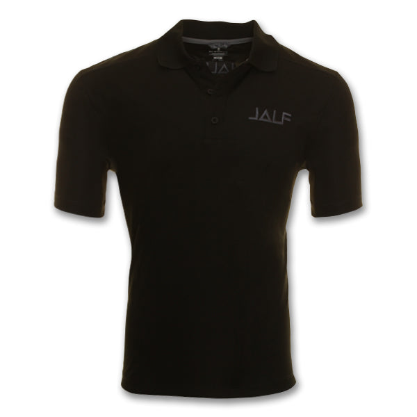 Polo JALF Homme