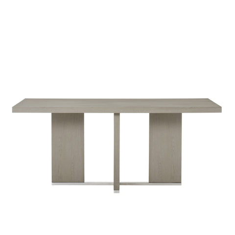 Calvin Cross Dining Table