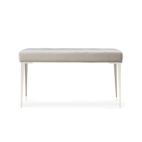 Chloe Light Bench
