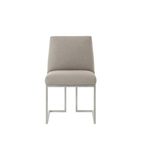 Paxton Dining Side Chair