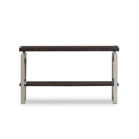 Baxter Console Table