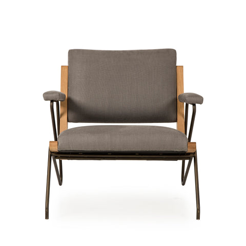 Marianne Chair