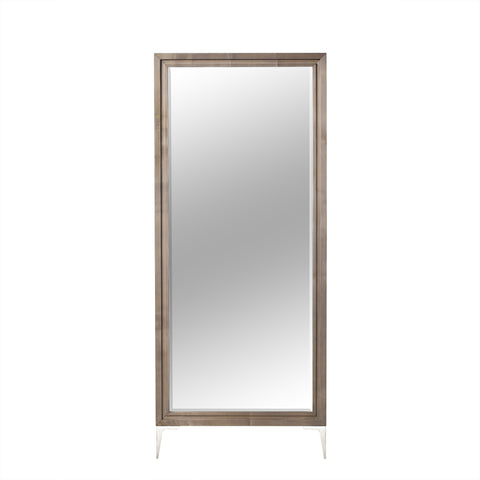 Chloe Light Mirror