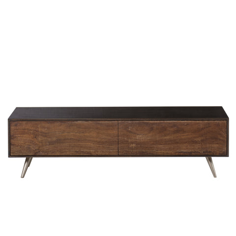 Almera Coffee Table