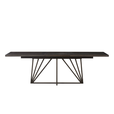 Emerson Extendable Dining Table