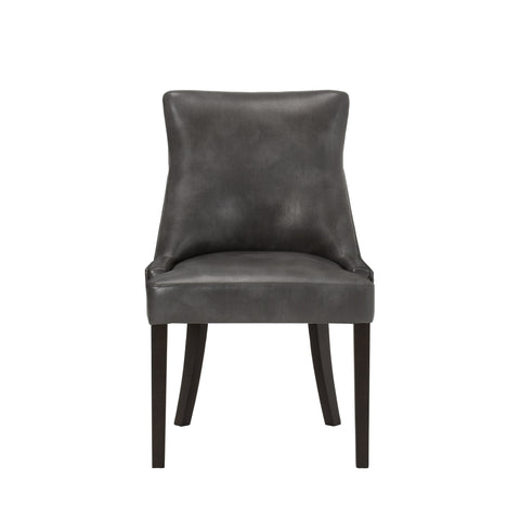 Dewbury Dining Chair