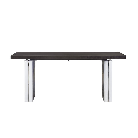 Girder Dining Table