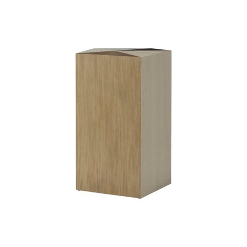 Vincent Accent Table