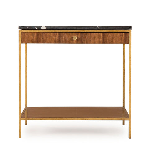Copeland Side Table - Square