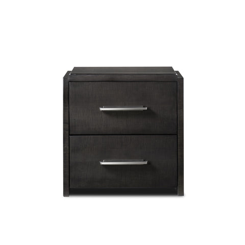 Ripley Chest - 2 Drawer