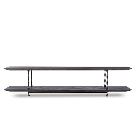 Natal Media Console Table